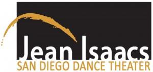 SDDT Logo TIFF