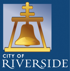 Seal_of_Riverside,_California